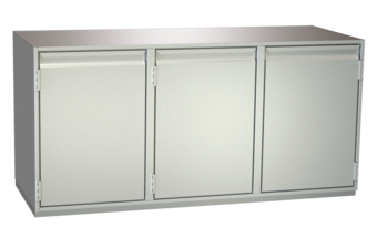 Refrigerated service counters - Refrigerated service counters - BR 192-3T-90