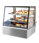 Refrigerated cake display cases - FLANTASTIC - FLANTASTIC-92-Z