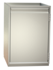 Non-refrigerated cabinets - Add-on cabinets - DS 35-85 R