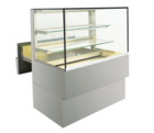 Stand-alone combo refrigerated display cases - Green KSL - Green KSL GE-112-144-E