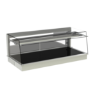 Built-in heated display cases EC - Built-in heated display cases EC - W GS-146-45 EC PRO