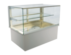 Built-in refrigerated display cases - Gastronorm - Gastro GE-80-53-Z*)
