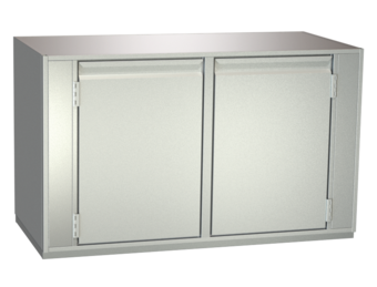 Refrigerated service counters - Refrigerated service counters - BR 158-DT-90
