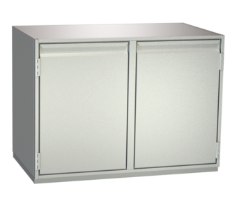 Refrigerated service counters - Refrigerated service counters - BR 134-2T-90