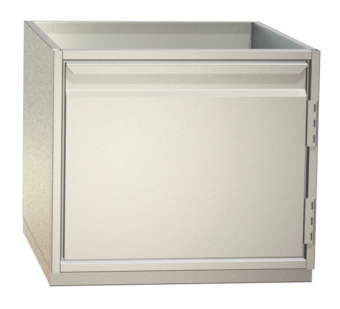 Non-refrigerated cabinets - Add-on cabinets - DS 35-51 R