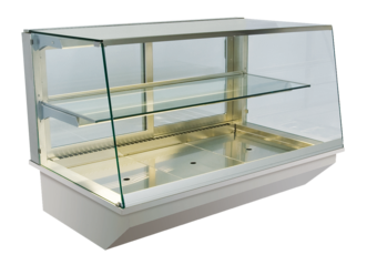 Built-in refrigerated display cases - BAK - BAK GS-173-53-Z*)