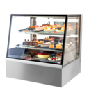 Refrigerated cake display cases - FLANTASTIC - FLANTASTIC GE-132-E