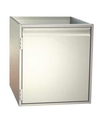 non-refrigerated cabinets - Gastronorm - DS 64-46