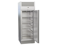 IDEAL AKE - Flexicool storage cabinets